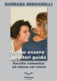 eBook - Come essere Genitori Guida