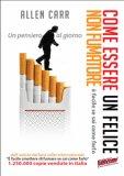 eBook - Come essere un felice non fumatore