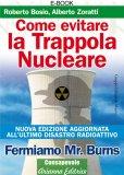 eBook - Come Evitare la Trappola Nucleare - Epub