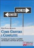 eBook - Come gestire i conflitti