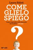 eBook - Come Glielo Spiego - EPUB