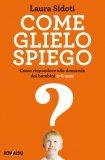eBook - Come Glielo Spiego - EPUB