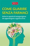 eBook - Come Guarire Senza Farmaci