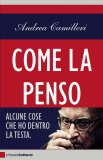eBook - Come la Penso
