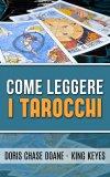 eBook - Come Leggere i Tarocchi