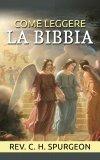 eBook - Come Leggere la Bibbia