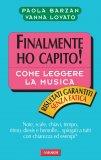 eBook - Come Leggere la Musica - PDF