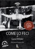 eBook - Come lo Feci - EPUB