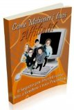 eBook - Come Motivare i Tuoi Affiliati