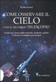 eBook - Come osservare il cielo con il mio primo telescopio