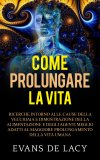 eBook - Come Prolungare la Vita.