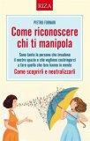eBook - Come Riconoscere Chi Ti Manipola