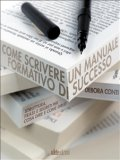 eBook - Come scrivere un manuale formativo di successo