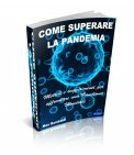 eBook - Come Superare la Pandemia