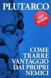 eBook - Come Trarre Vantaggio dai Propri Nemici