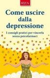 eBook - Come Uscire dalla Depressione
