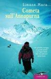 eBook - Cometa sull'Annapurna