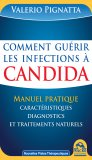 eBook - Comment Guérir les Infections à Candida - EPUB