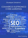 eBook - Commercio Elettronico e Web-Marketing