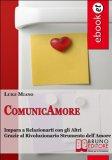 eBook - Comunicamore