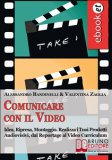 eBook - Comunicare con il Video