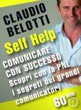 eBook - Comunicare con Successo - Scopri con la PNL i Segreti dei Grandi Comunicatori