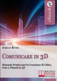 eBook - Comunicare in 3D