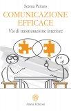 eBook - Comunicazione Efficace