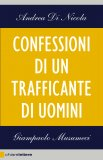eBook - Confessioni di un Trafficante di Uomini