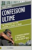 eBook - Confessioni Ultime - Nuova Edizione