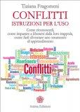 eBook - Conflitti - Istruzioni per L'uso