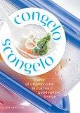 eBook - Congelo & Scongelo - PDF