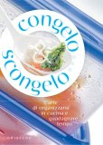 eBook - Congelo & Scongelo - PDF