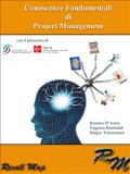 eBook - Conoscenze Fondamentali di Project Management