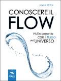 eBook - Conoscere il Flow