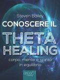 eBook - Conoscere il Theta Healing