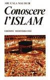 eBook - Conoscere l'Islam - EPUB