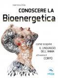 eBook - Conoscere la Bioenergetica