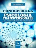 eBook - Conoscere la Psicologia Transpersonale