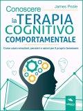 eBook - Conoscere la Terapia Cognitivo Comportamentale