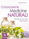 eBook - Conoscere le Medicine Naturali