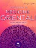 eBook - Conoscere le Medicine Orientali
