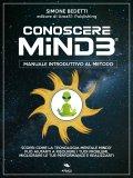 eBook - Conoscere Mind3®