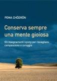 eBook - Conserva Sempre una Mente Gioiosa - PDF