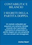 eBook - Contabilità e Bilancio: i Segreti della Partita Doppia