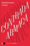 eBook - Contrada Armacà