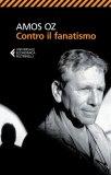eBook - Contro il Fanatismo - EPUB
