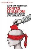 eBook - Contro le Elezioni