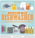 eBook - Cooking in the Dishwasher - EPUB