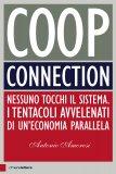 eBook - Coop Connection